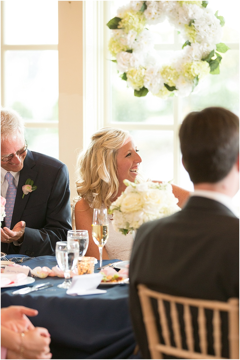Baywood_Greens_Wedding_Delaware_Wedding_Photographer_0113