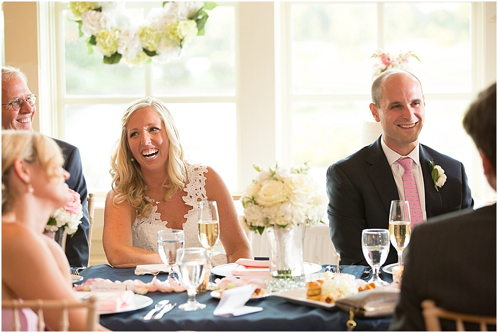 Baywood_Greens_Wedding_Delaware_Wedding_Photographer_0114