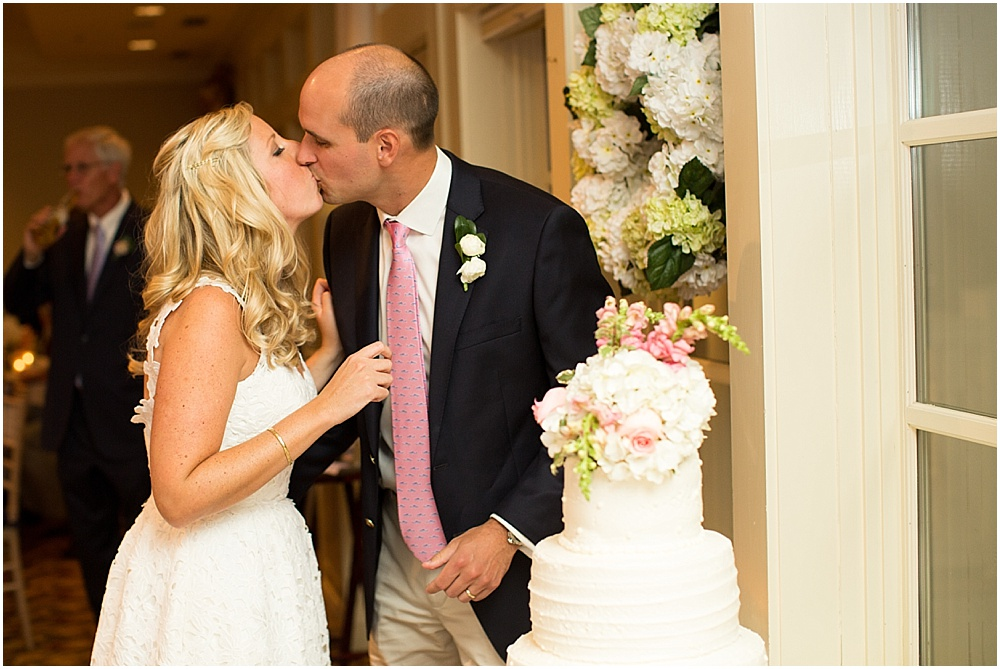 Baywood_Greens_Wedding_Delaware_Wedding_Photographer_0119