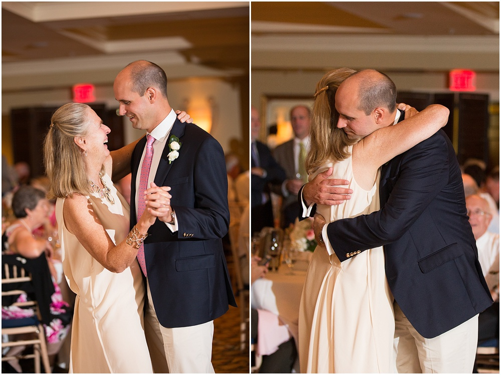 Baywood_Greens_Wedding_Delaware_Wedding_Photographer_0125