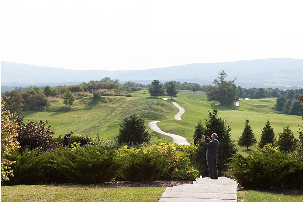 muskett_Ridge_Golf_Course_Wedding_0027
