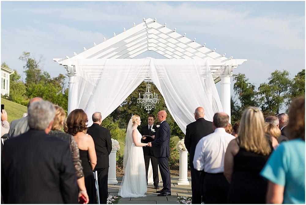 muskett_Ridge_Golf_Course_Wedding_0045
