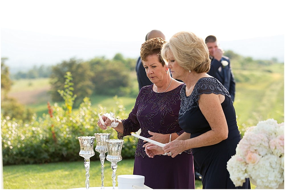 muskett_Ridge_Golf_Course_Wedding_0056