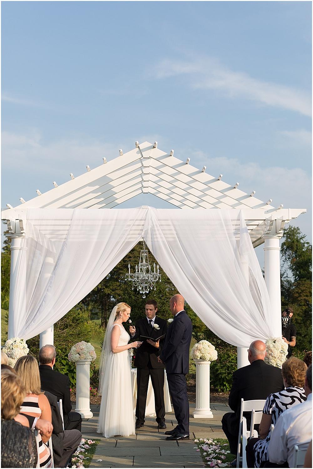 muskett_Ridge_Golf_Course_Wedding_0060