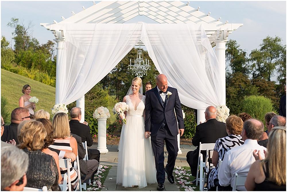 muskett_Ridge_Golf_Course_Wedding_0070