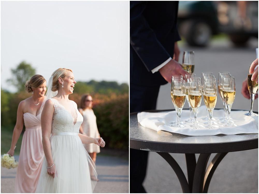 muskett_Ridge_Golf_Course_Wedding_0072