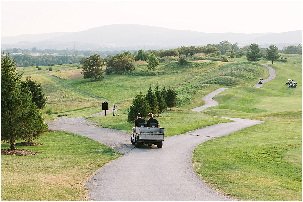 muskett_Ridge_Golf_Course_Wedding_0075