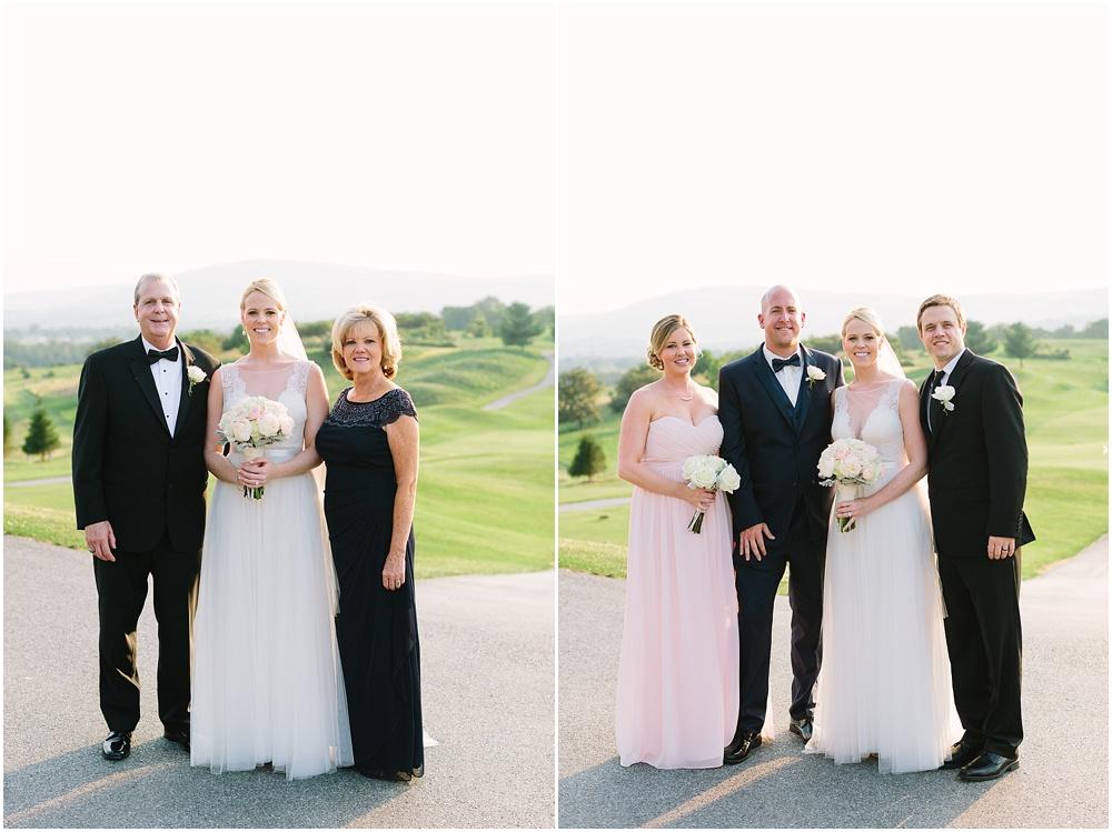 muskett_Ridge_Golf_Course_Wedding_0099