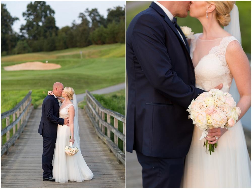 muskett_Ridge_Golf_Course_Wedding_0112