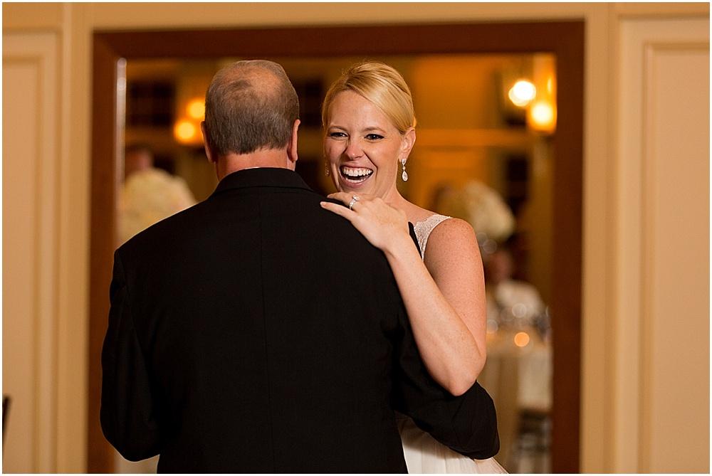 muskett_Ridge_Golf_Course_Wedding_0138