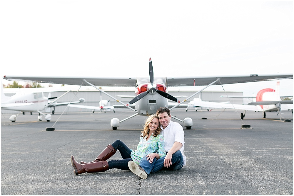 Abby_Alex_Kent_Island_Engagement_Session_0002