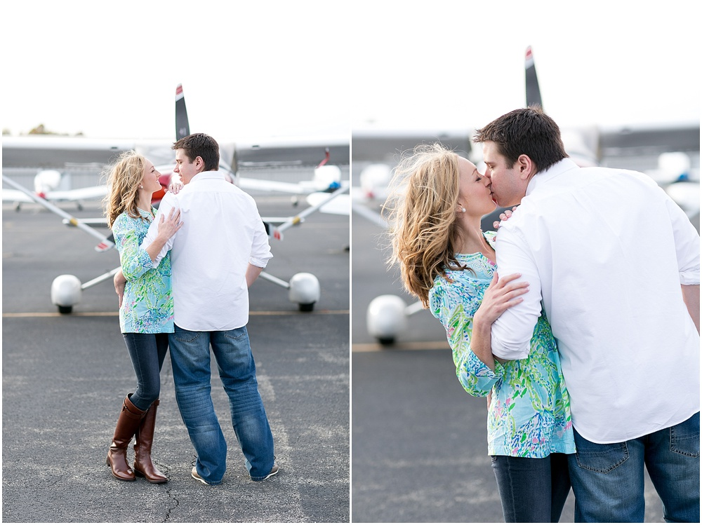 Abby_Alex_Kent_Island_Engagement_Session_0013
