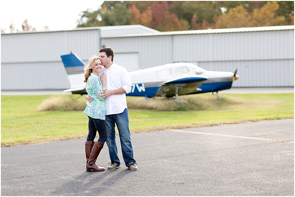 Abby_Alex_Kent_Island_Engagement_Session_0016