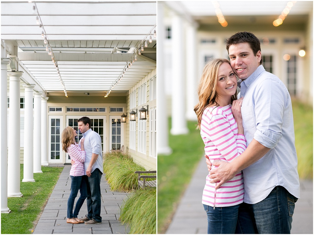 Abby_Alex_Kent_Island_Engagement_Session_0030