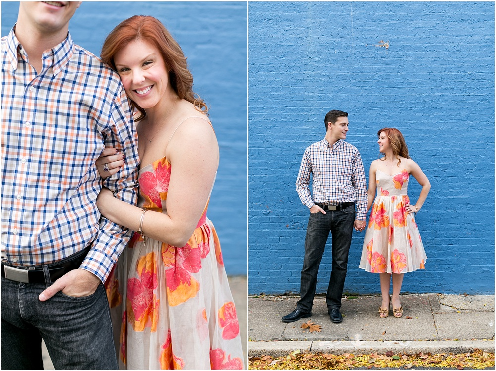 Ally_Ted_Patterson_Park_Engagement_Session_0002