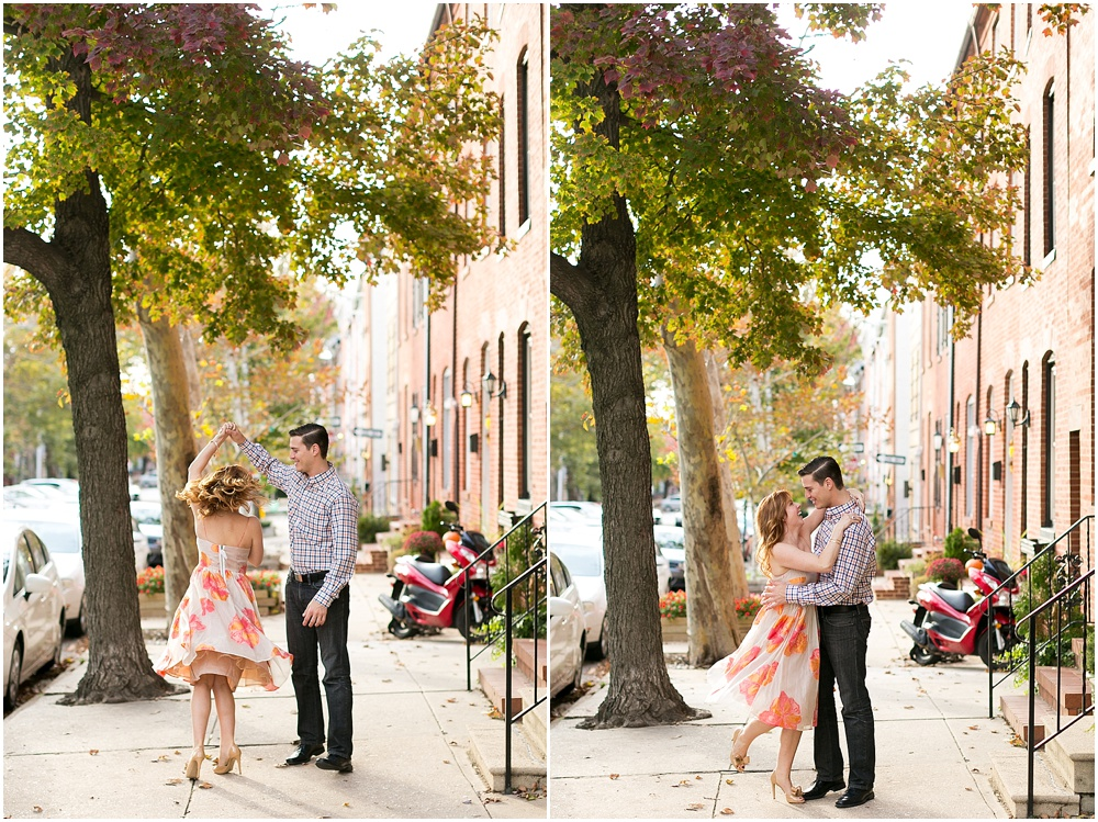 Ally_Ted_Patterson_Park_Engagement_Session_0004