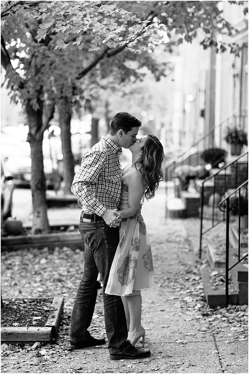 Ally_Ted_Patterson_Park_Engagement_Session_0013