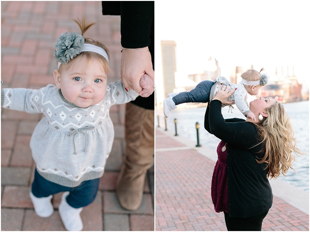 Aubree_9months_Maryland_Family_Photographer_0010