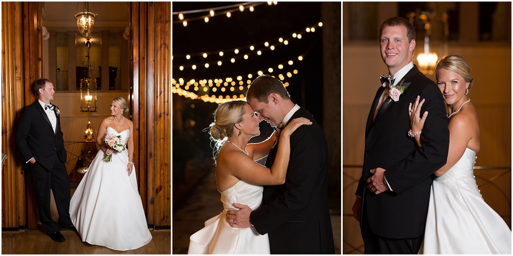 BCC_Baltimore_Wedding_Photographer_05