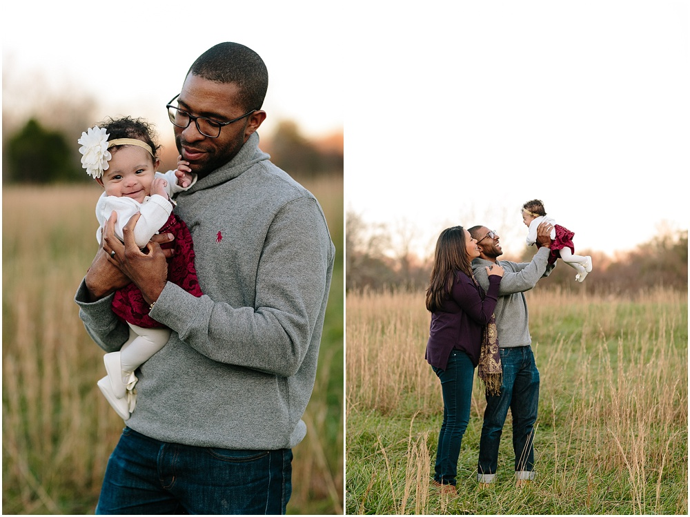 Miller_Family_Sesison_Jerusalem_Mills_Maryland_Family_Photographer_0016