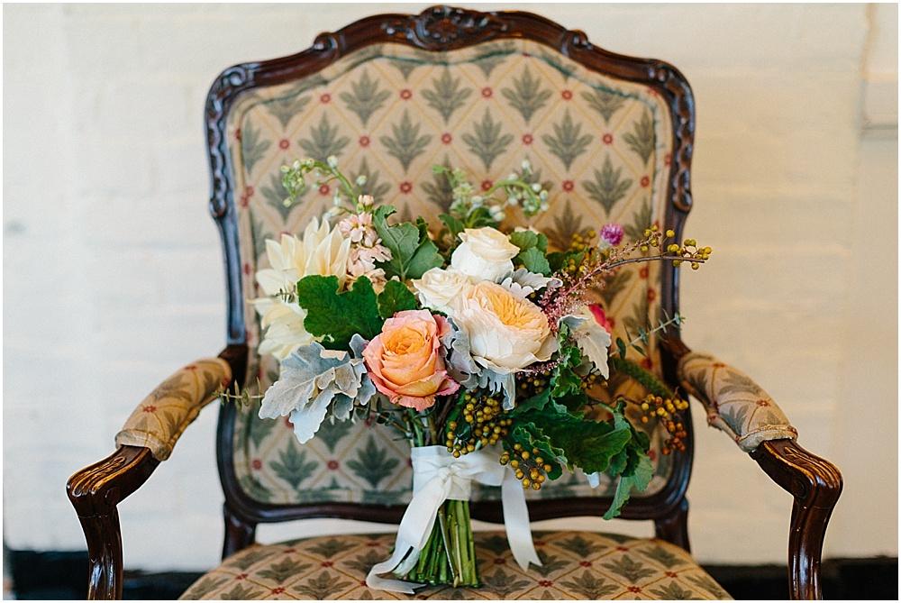 Vane_Baltimore_Country_Club_Wedding_Baltimore_Wedding_Photographer_0001