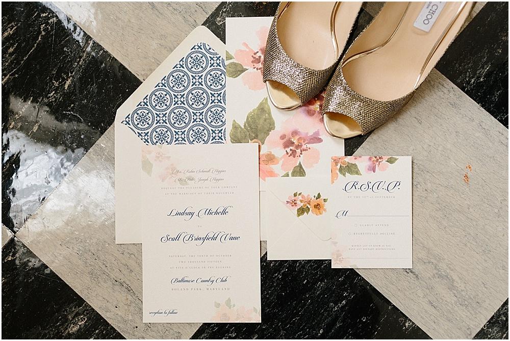 Vane_Baltimore_Country_Club_Wedding_Baltimore_Wedding_Photographer_0005