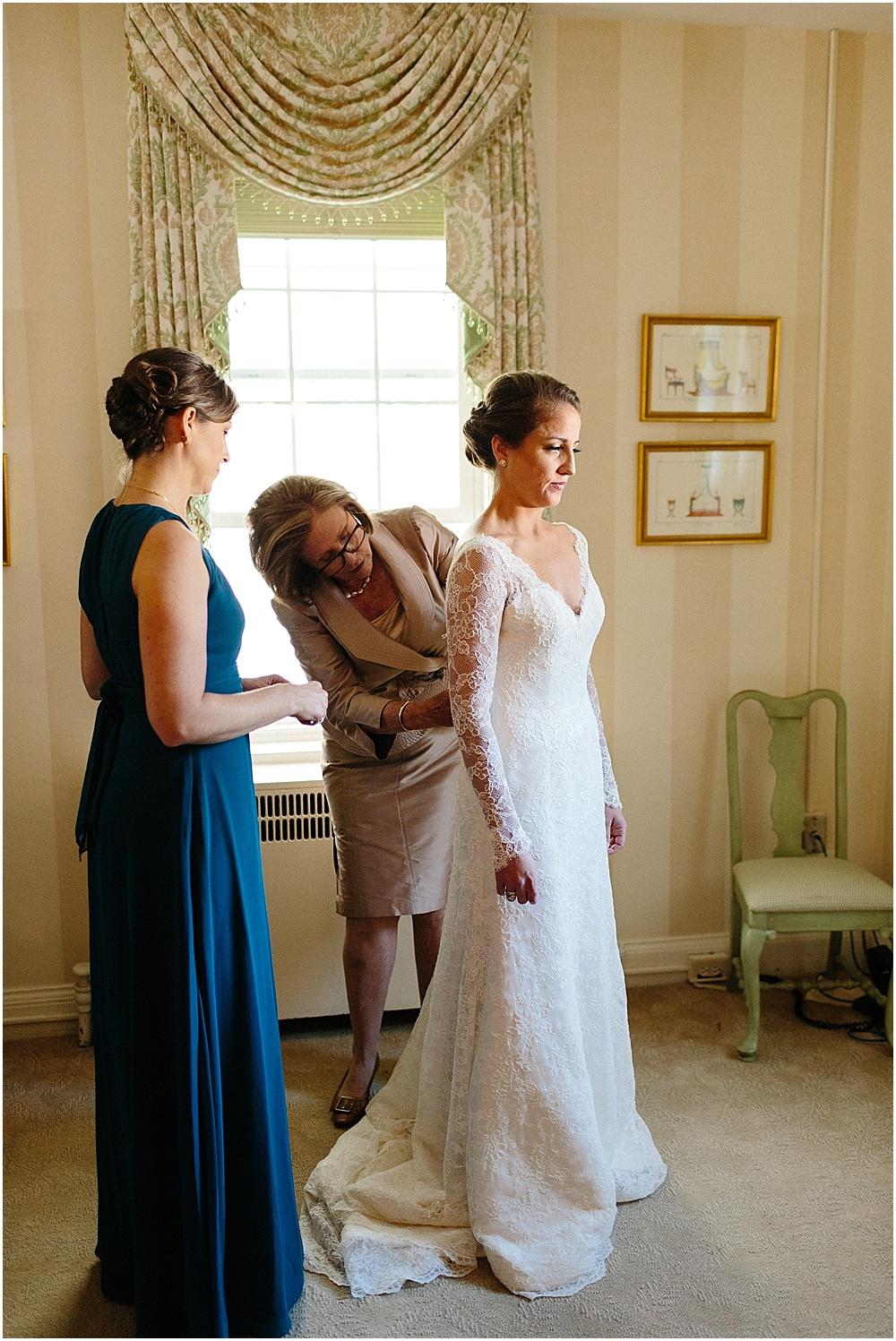 Vane_Baltimore_Country_Club_Wedding_Baltimore_Wedding_Photographer_0019