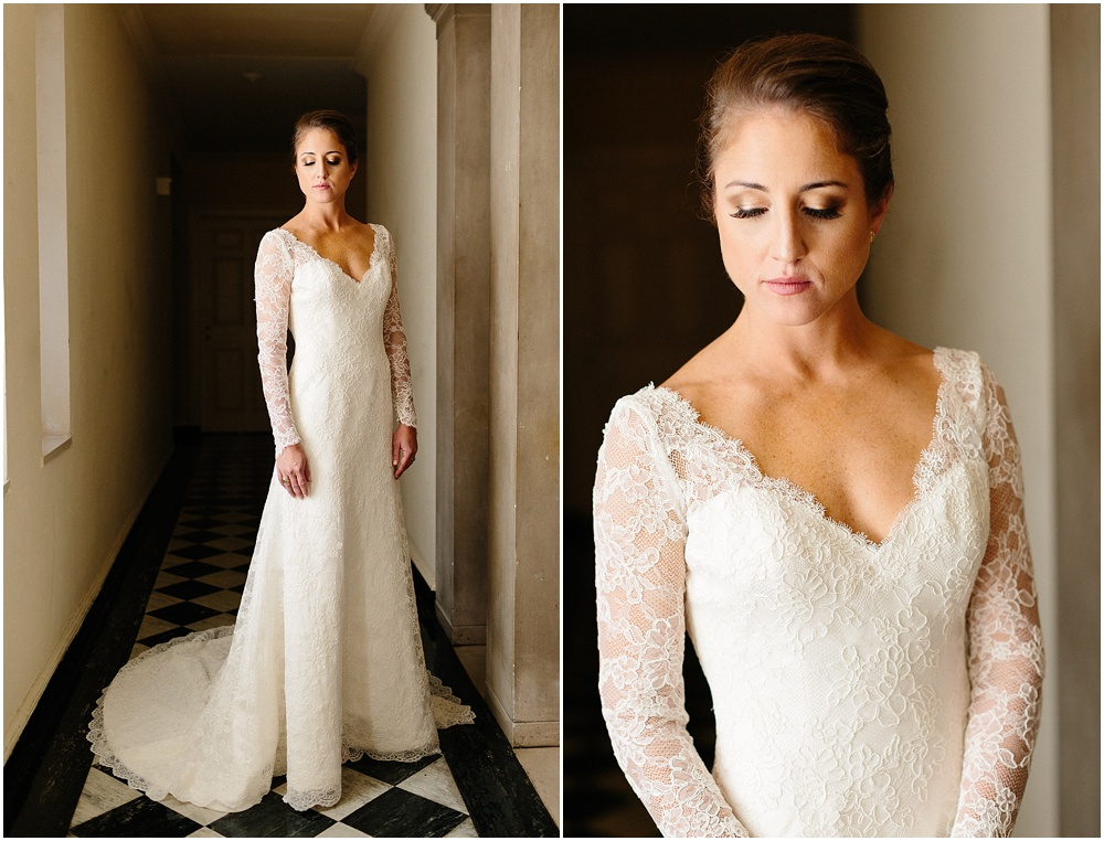 Vane_Baltimore_Country_Club_Wedding_Baltimore_Wedding_Photographer_0037