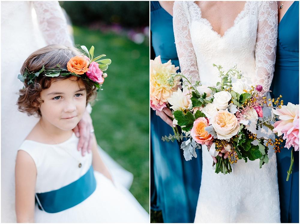 Vane_Baltimore_Country_Club_Wedding_Baltimore_Wedding_Photographer_0051