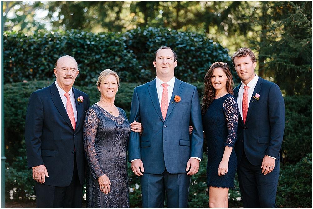 Vane_Baltimore_Country_Club_Wedding_Baltimore_Wedding_Photographer_0052