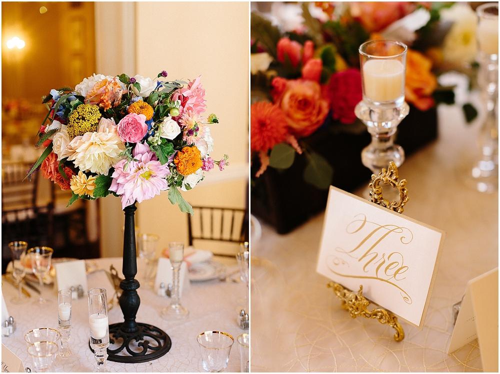 Vane_Baltimore_Country_Club_Wedding_Baltimore_Wedding_Photographer_0071