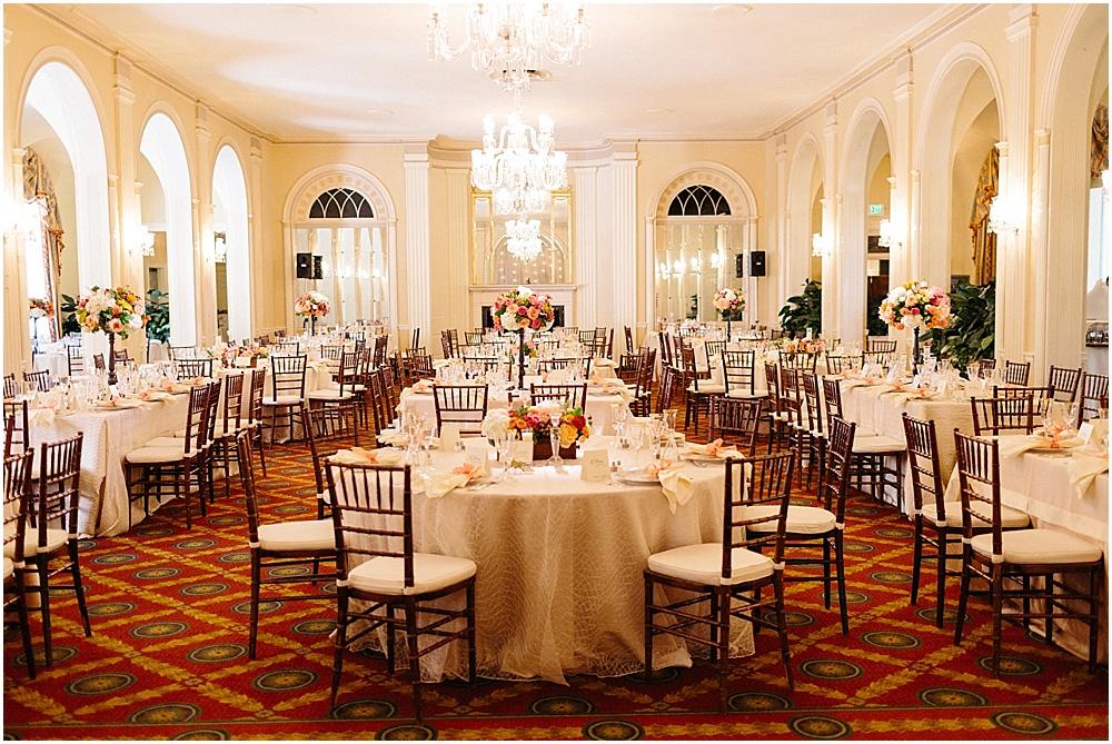Vane_Baltimore_Country_Club_Wedding_Baltimore_Wedding_Photographer_0075