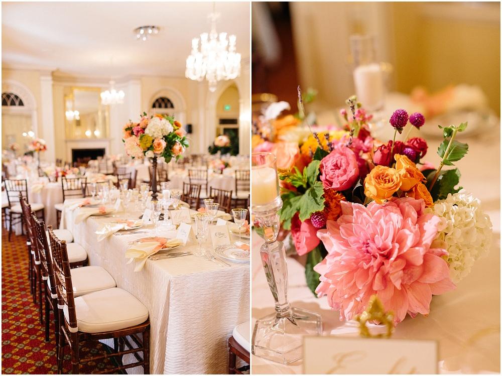 Vane_Baltimore_Country_Club_Wedding_Baltimore_Wedding_Photographer_0078