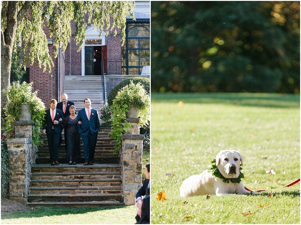 Vane_Baltimore_Country_Club_Wedding_Baltimore_Wedding_Photographer_0086