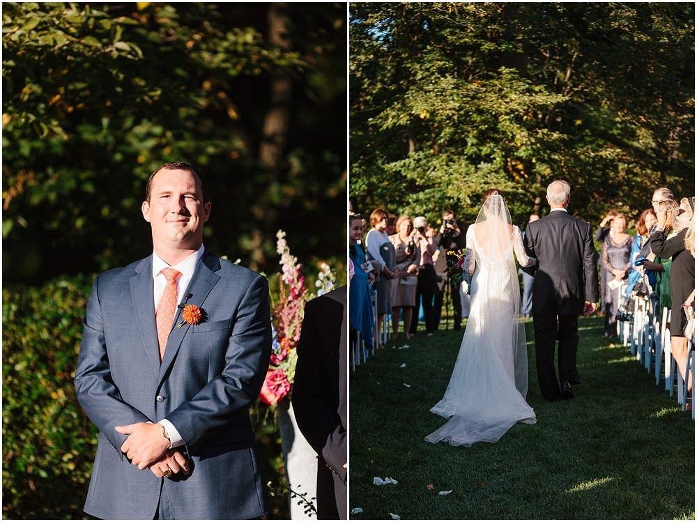 Vane_Baltimore_Country_Club_Wedding_Baltimore_Wedding_Photographer_0098
