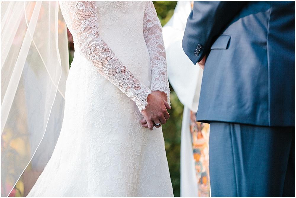 Vane_Baltimore_Country_Club_Wedding_Baltimore_Wedding_Photographer_0105