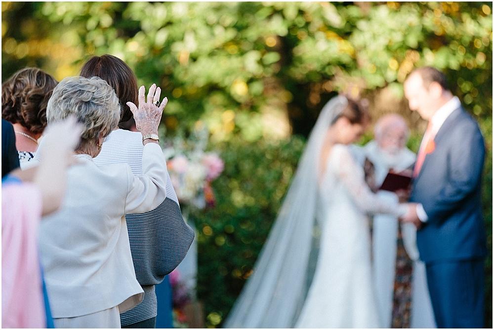 Vane_Baltimore_Country_Club_Wedding_Baltimore_Wedding_Photographer_0106