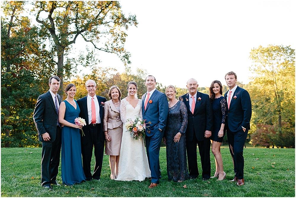 Vane_Baltimore_Country_Club_Wedding_Baltimore_Wedding_Photographer_0121