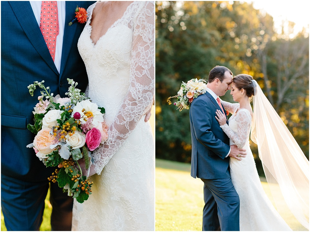 Vane_Baltimore_Country_Club_Wedding_Baltimore_Wedding_Photographer_0129