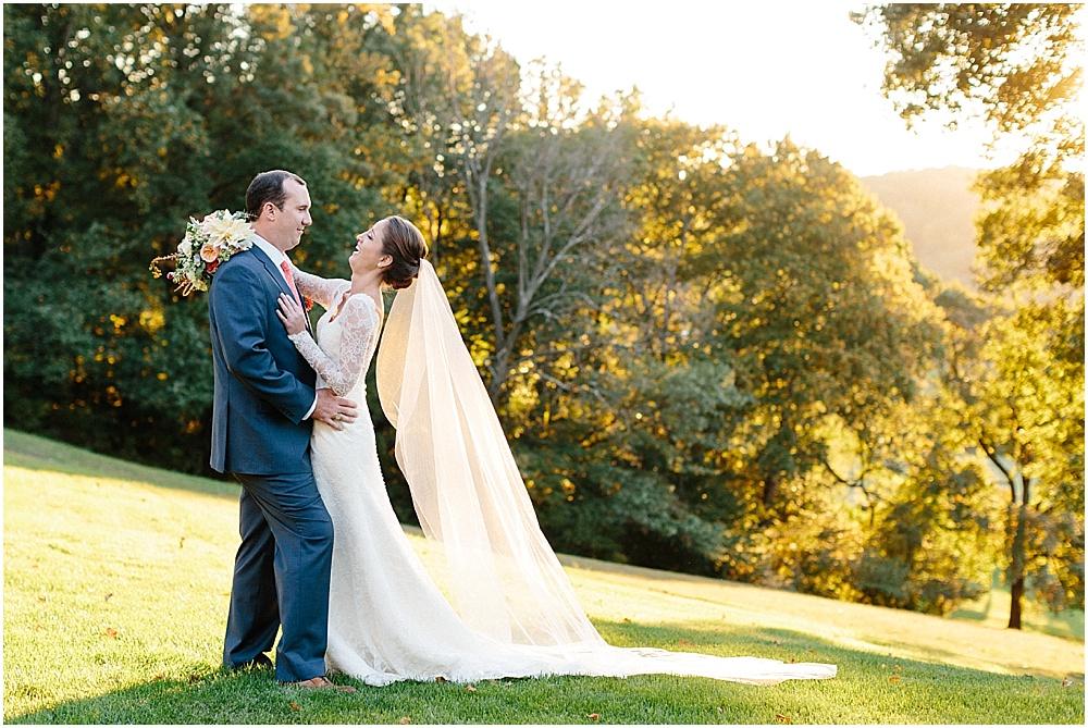 Vane_Baltimore_Country_Club_Wedding_Baltimore_Wedding_Photographer_0131