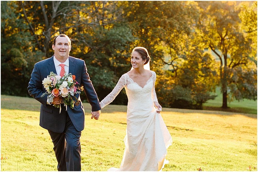 Vane_Baltimore_Country_Club_Wedding_Baltimore_Wedding_Photographer_0139