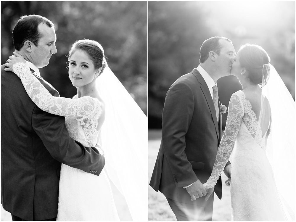 Vane_Baltimore_Country_Club_Wedding_Baltimore_Wedding_Photographer_0143