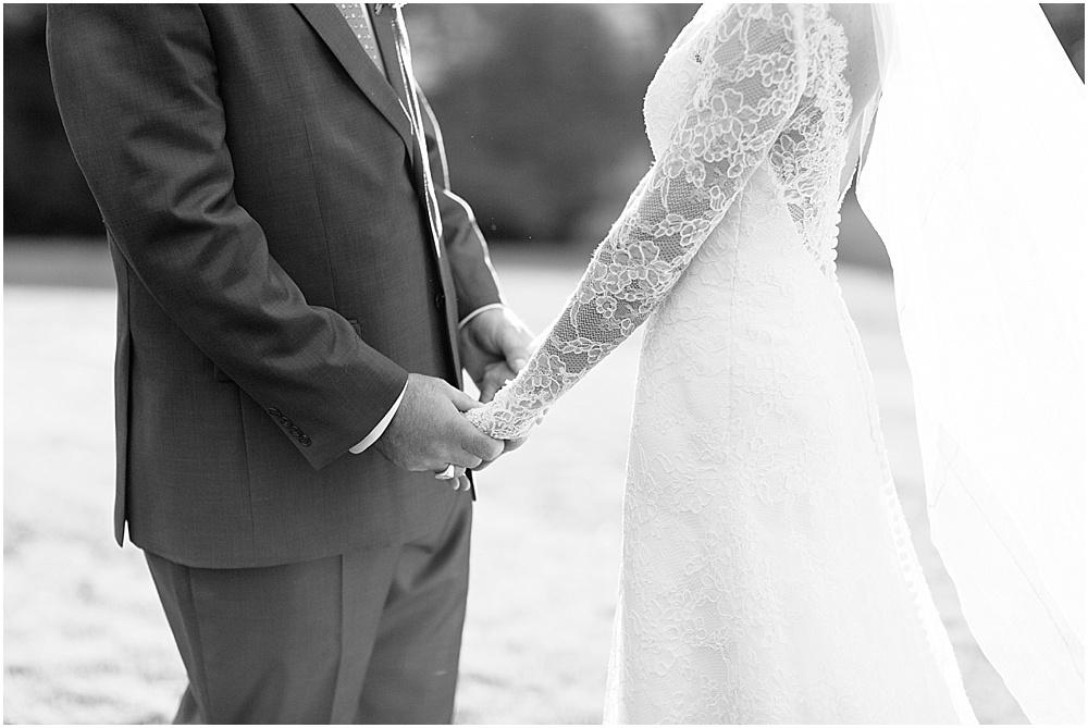 Vane_Baltimore_Country_Club_Wedding_Baltimore_Wedding_Photographer_0144