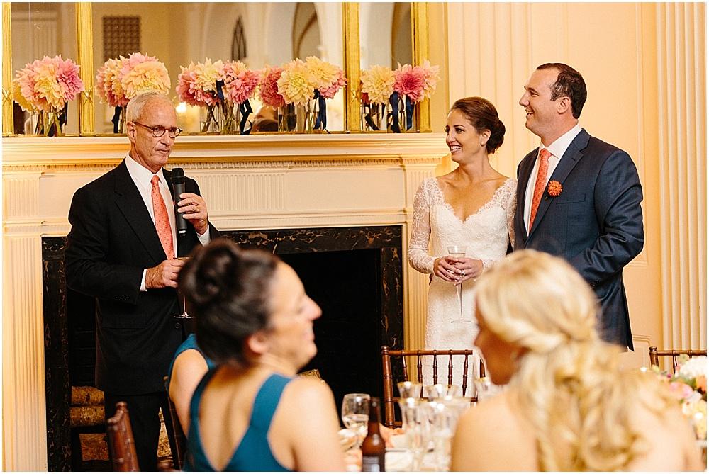 Vane_Baltimore_Country_Club_Wedding_Baltimore_Wedding_Photographer_0164