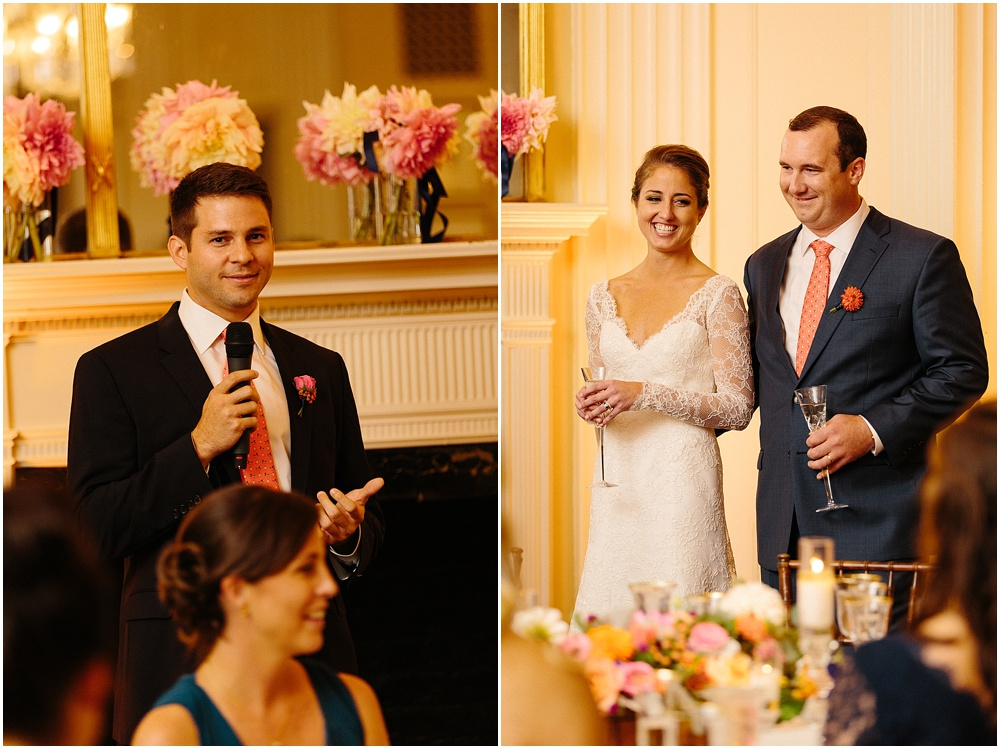 Vane_Baltimore_Country_Club_Wedding_Baltimore_Wedding_Photographer_0166
