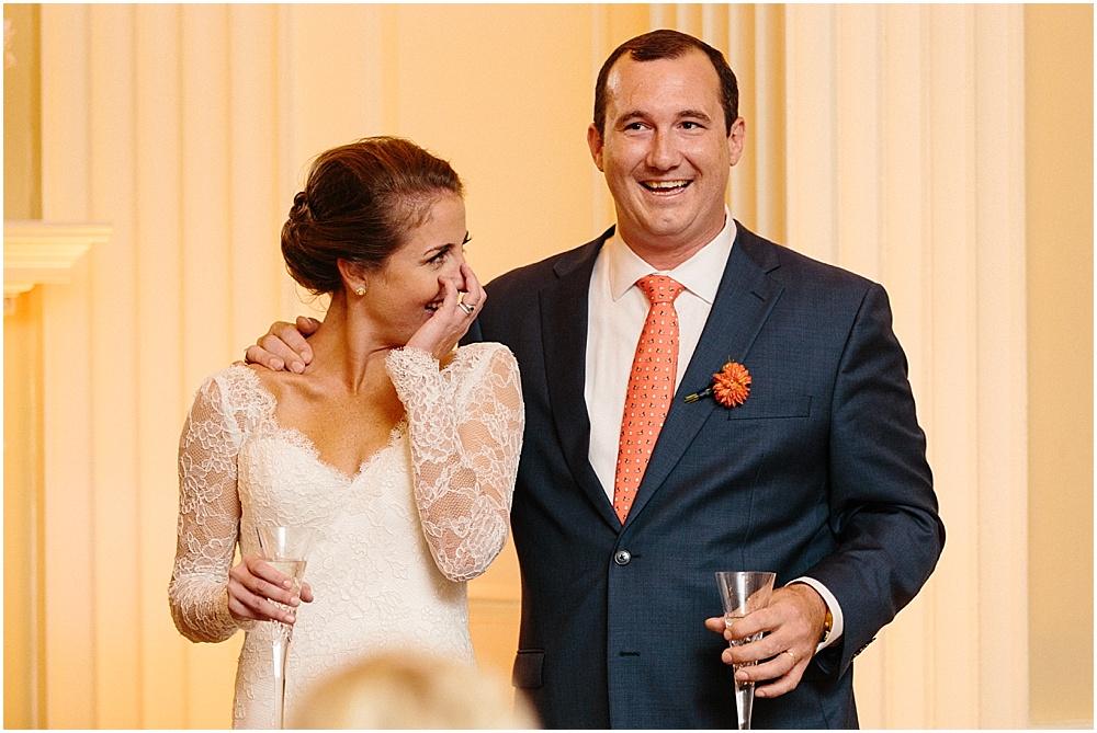 Vane_Baltimore_Country_Club_Wedding_Baltimore_Wedding_Photographer_0167
