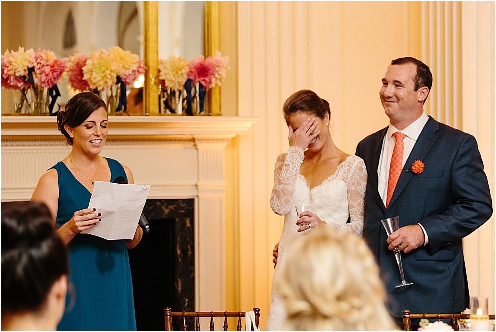 Vane_Baltimore_Country_Club_Wedding_Baltimore_Wedding_Photographer_0174