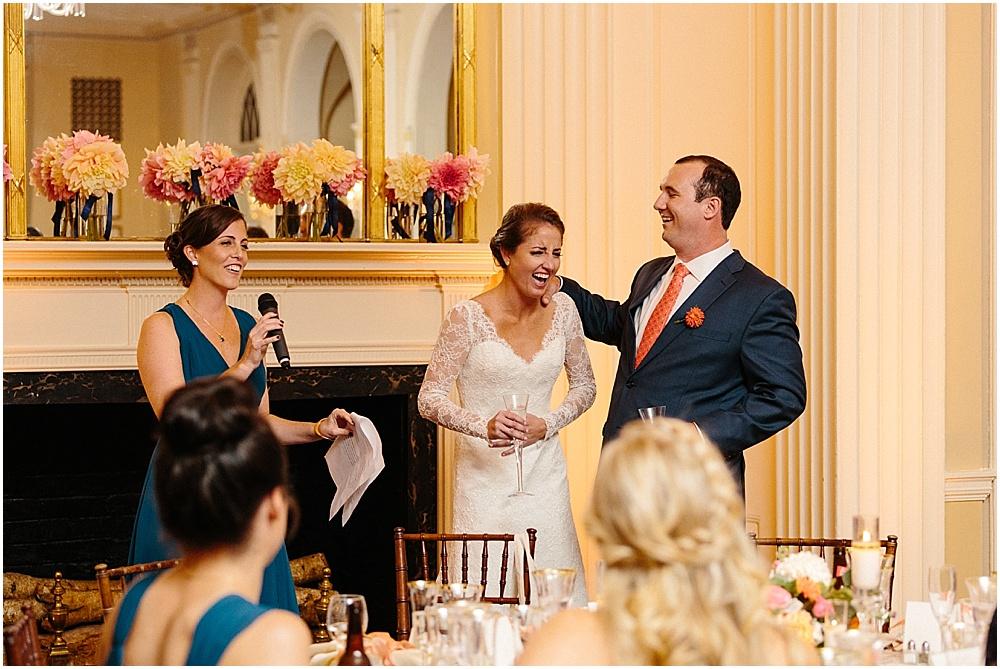 Vane_Baltimore_Country_Club_Wedding_Baltimore_Wedding_Photographer_0175