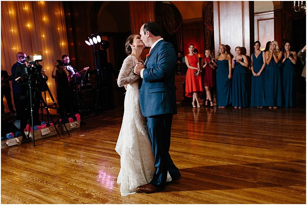 Vane_Baltimore_Country_Club_Wedding_Baltimore_Wedding_Photographer_0183