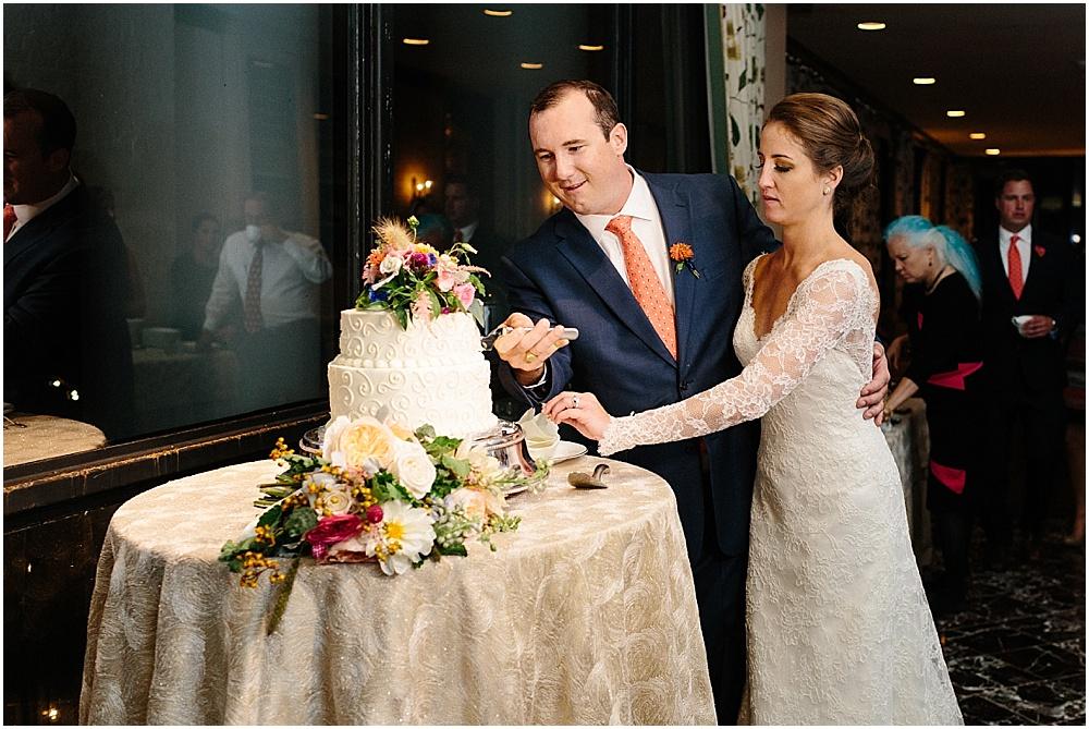 Vane_Baltimore_Country_Club_Wedding_Baltimore_Wedding_Photographer_0189